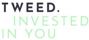 tweed_weath_management_logo